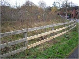 Fence-repair0001